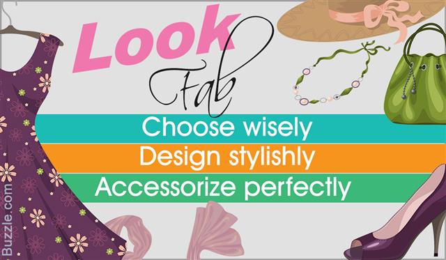 Guidelines To Designing Your Clothes Online