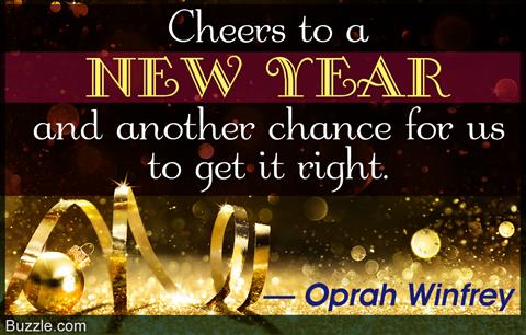new year quotes and sayings