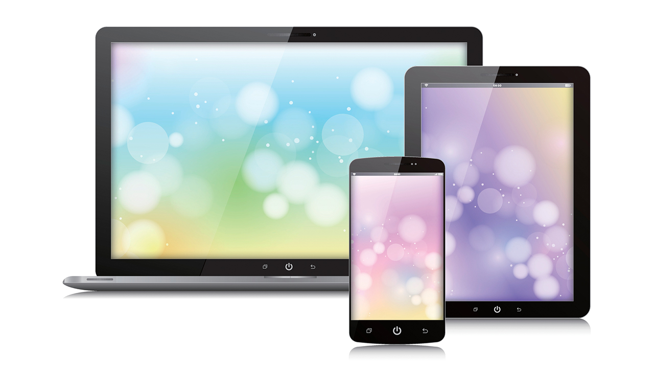 Mobile Friendly vs. Mobile Optimized vs. Responsive Design