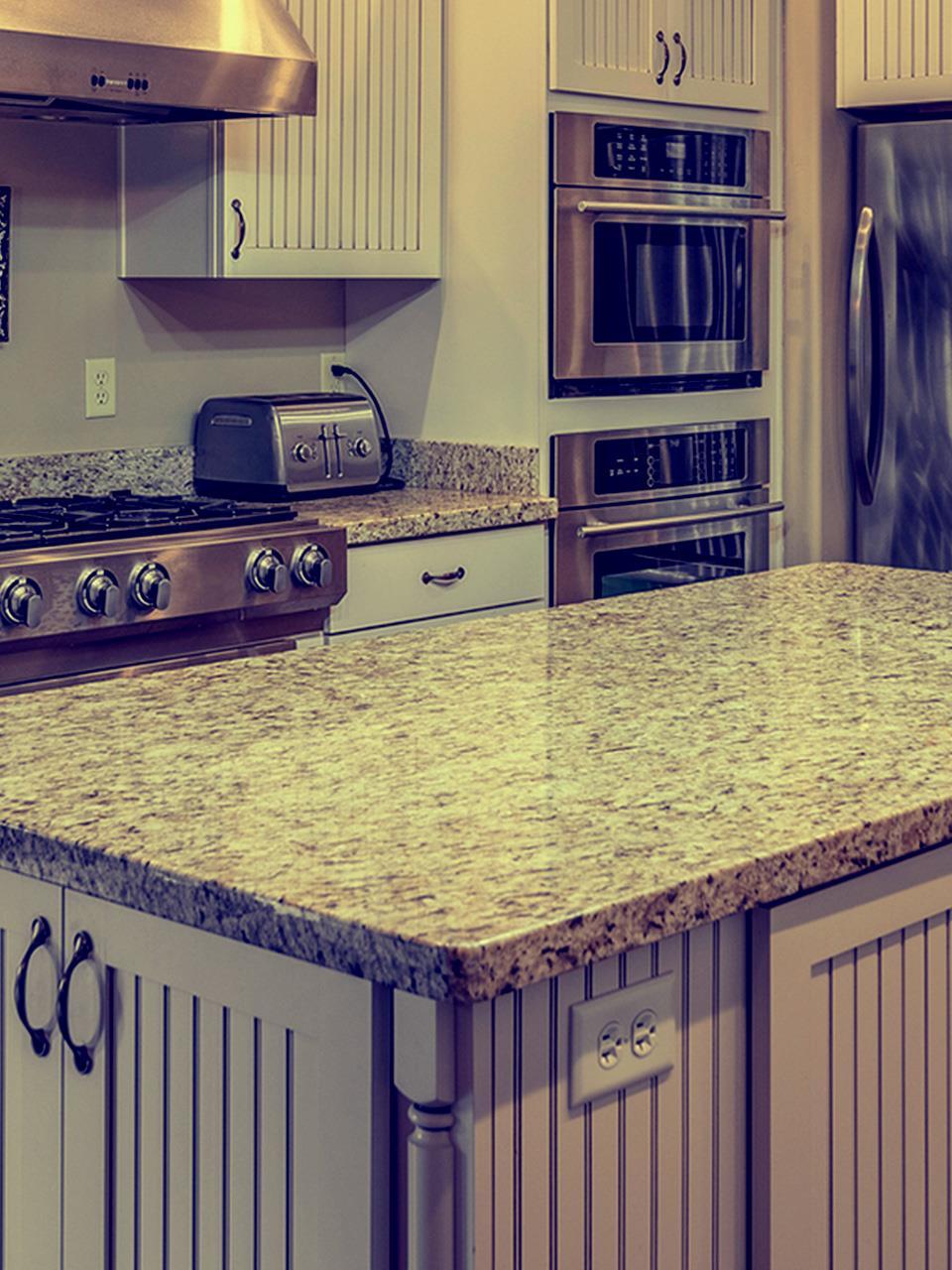 Corbels For Granite Countertops