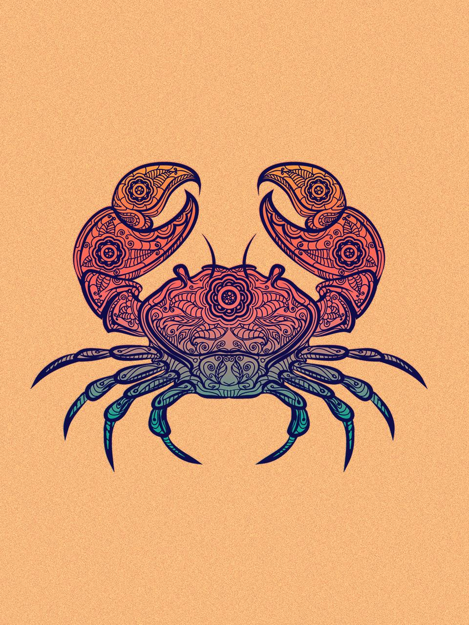 Zodiac Tattoo Designs For Girls