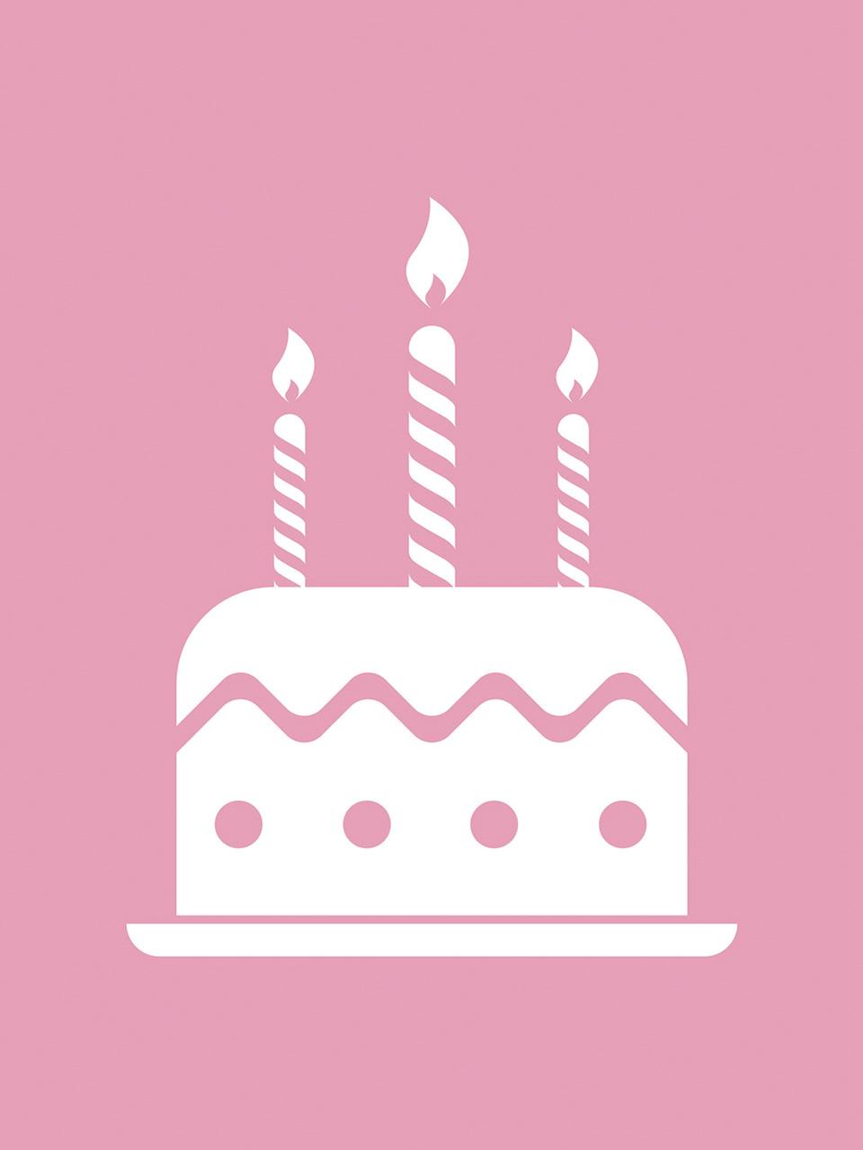 Cool Wonderful 1St Birthday Cake Ideas Funny Birthday Cards Online Necthendildamsfinfo