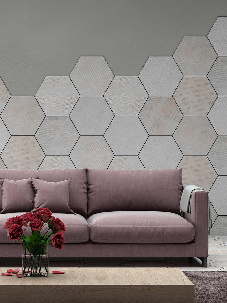 Wall Covering Ideas You D Love