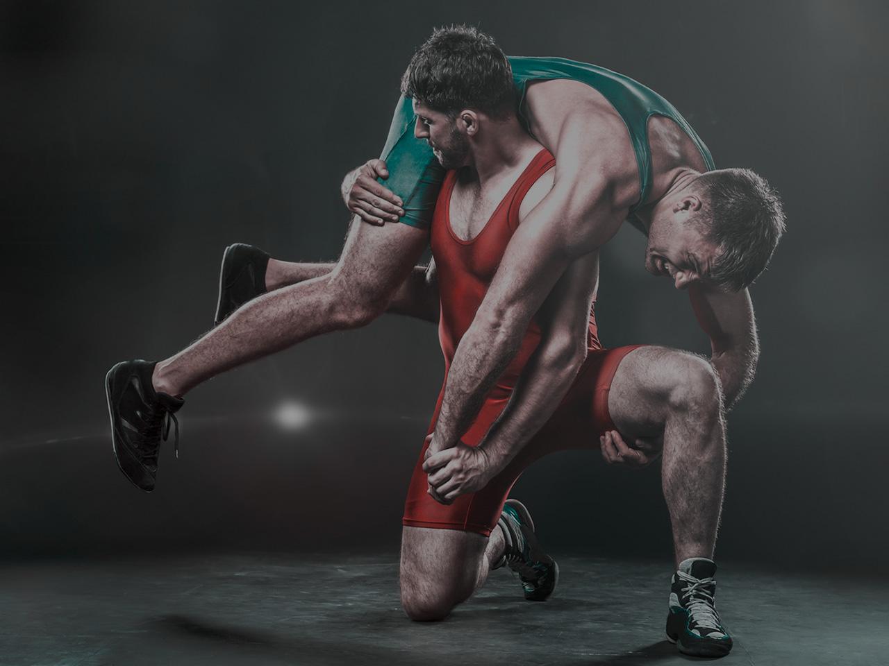 характеристике крутые картинки спорт борьба возникает при снижении
