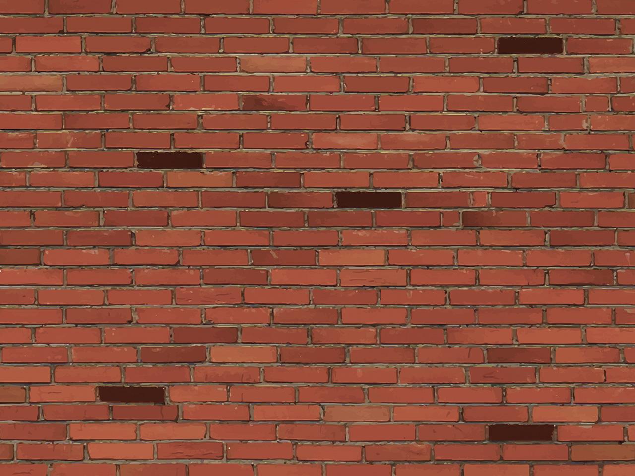 Sealing weep holes in brick walls compact grease gun