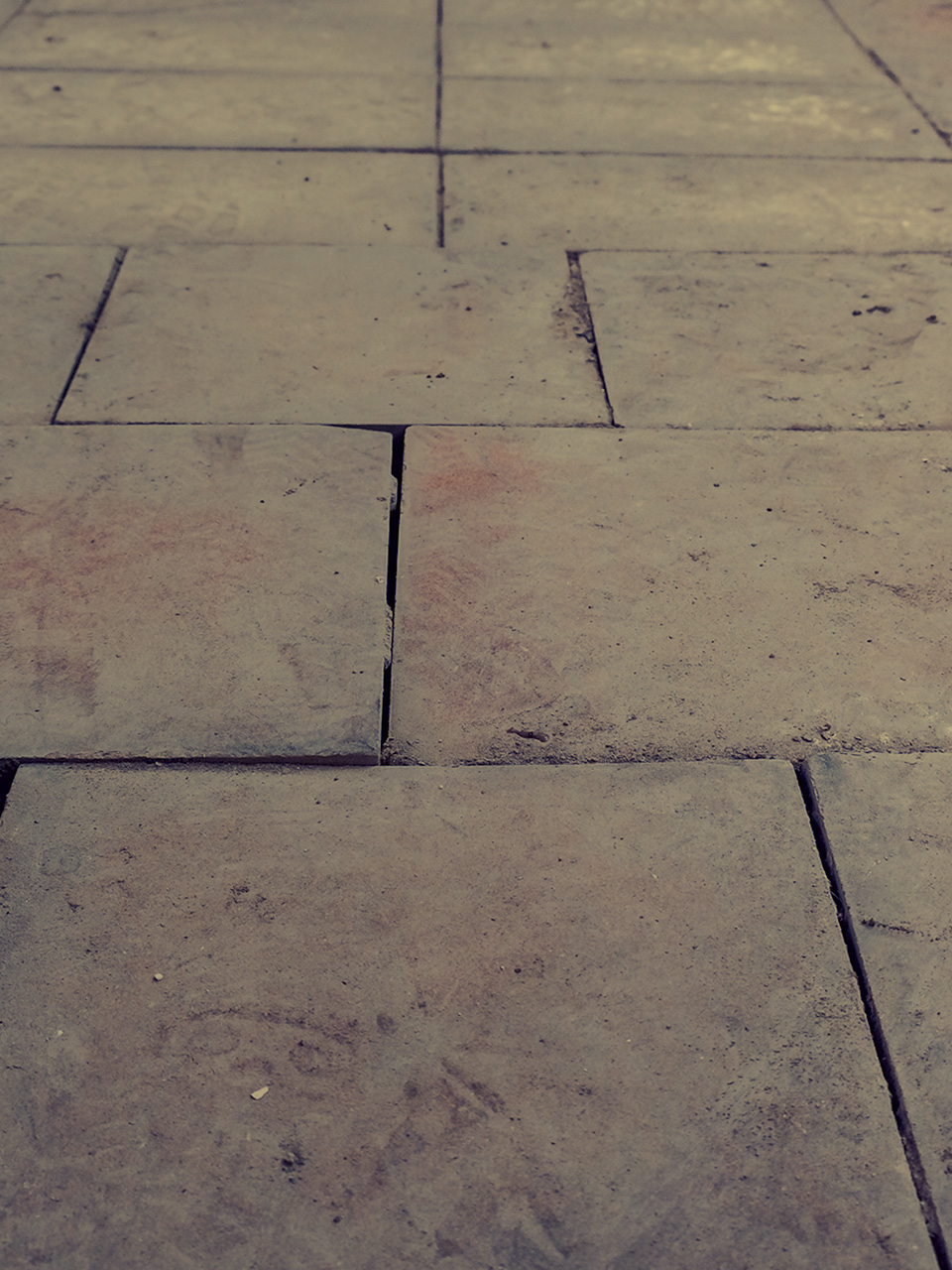 How To Safely Remove Asbestos Floor Tiles