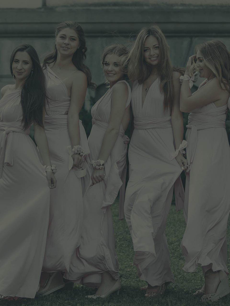 Wedding Guest Dresses For 2020,Womens Wedding Guest Dresses Fall