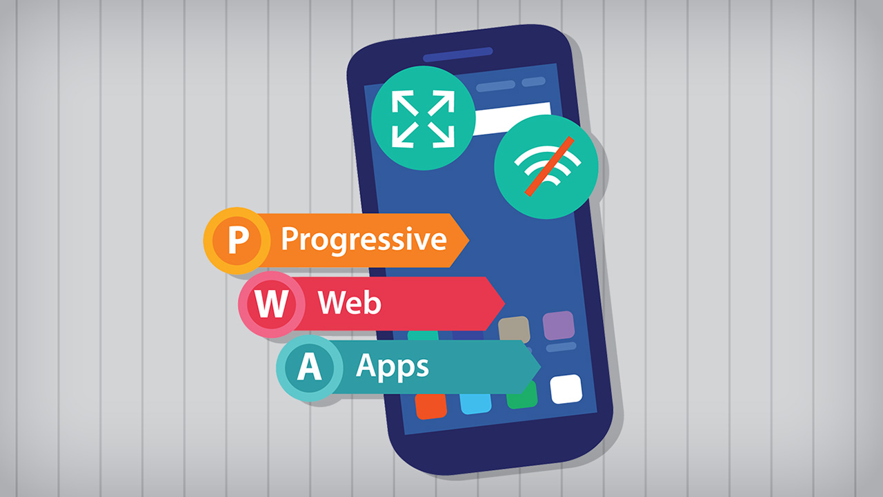 What Is Google Lighthouse and How It Helps Your PWA