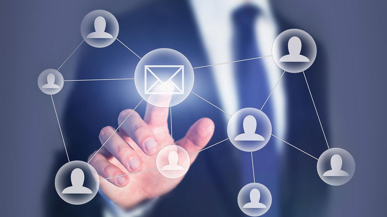 5 Website User Engagement Metrics That Reveal More Than Clicks