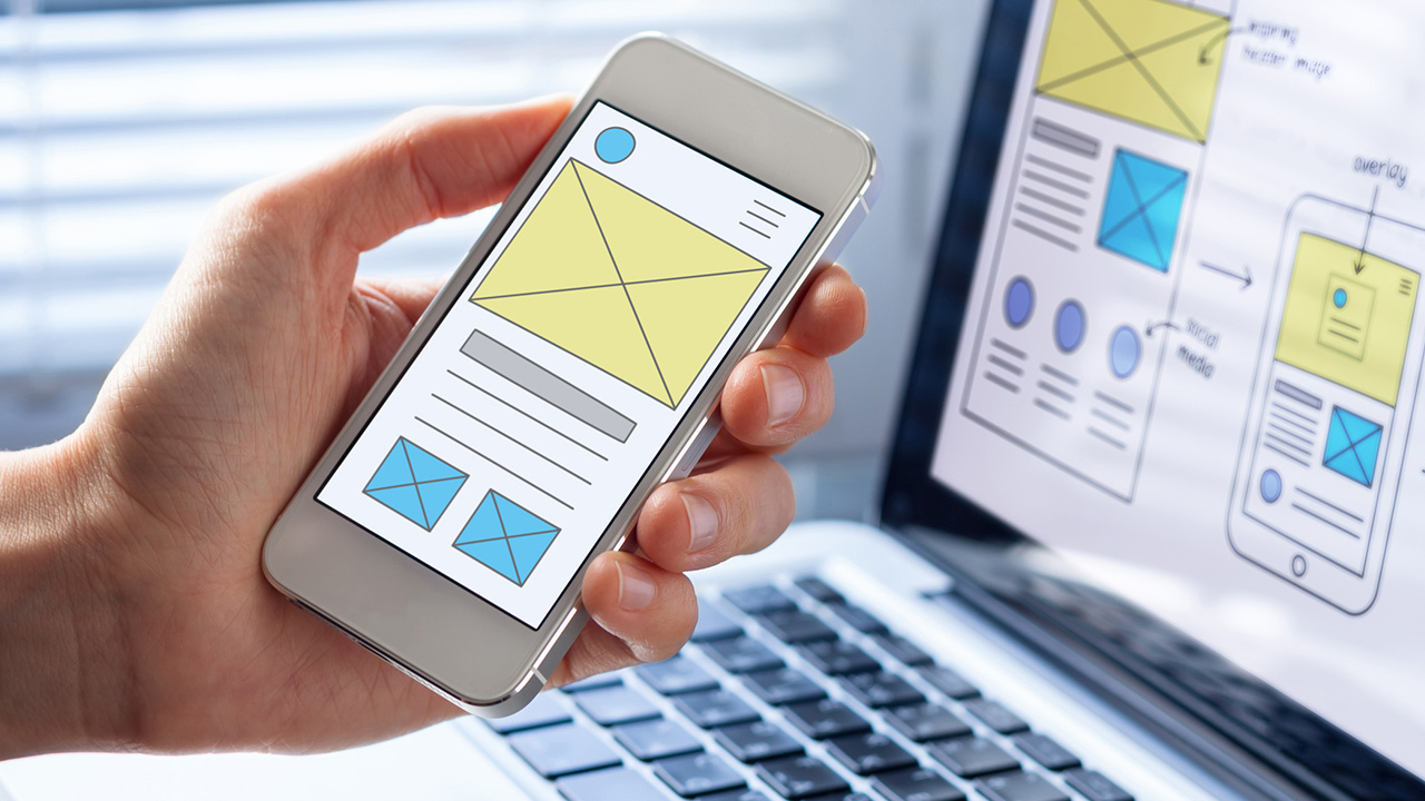 Why Is Website's UX Design Optimization Necessary in 2020