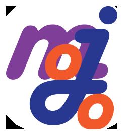 Mojo Stories